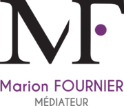 logo-mediateur